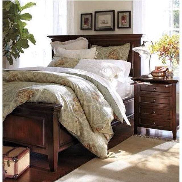 Best Pottery Barn Master Bedroom Idea Pottery Barn Bedrooms With Pictures
