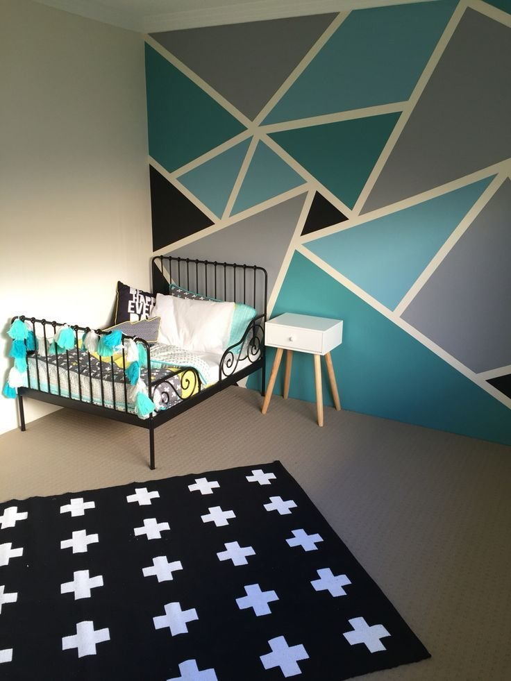 Best 25 Best Ideas About Painting Bedroom Walls On Pinterest With Pictures