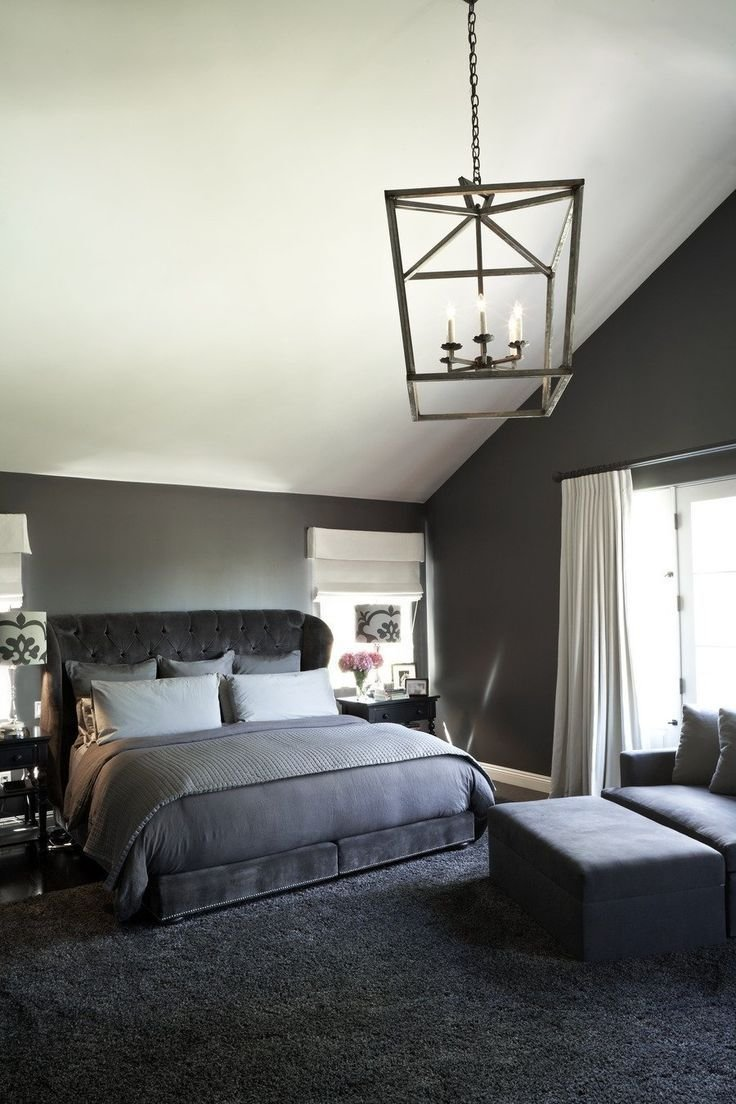 Best 25 Best Ideas About Grey Carpet Bedroom On Pinterest With Pictures