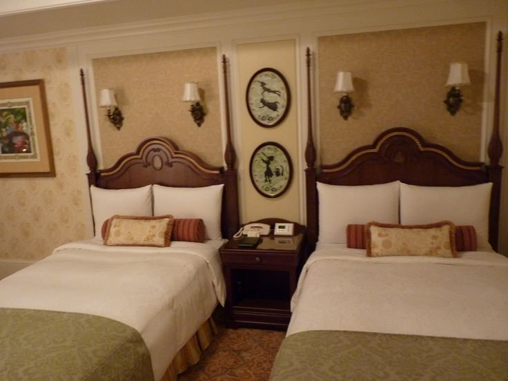 Best Peter Pan Room In Tokyo Disneyland Hotel Dream Home With Pictures