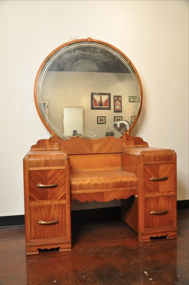 Best 1000 Ideas About Old Vanity On Pinterest Hollywood With Pictures