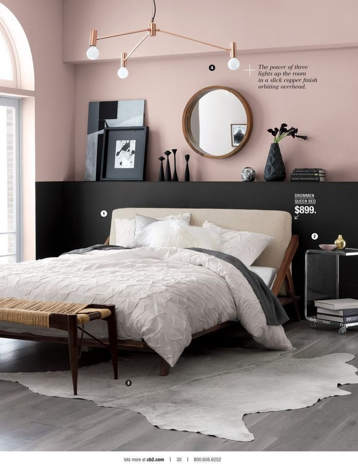 Best 25 Best Ideas About Pink Bedroom Walls On Pinterest With Pictures