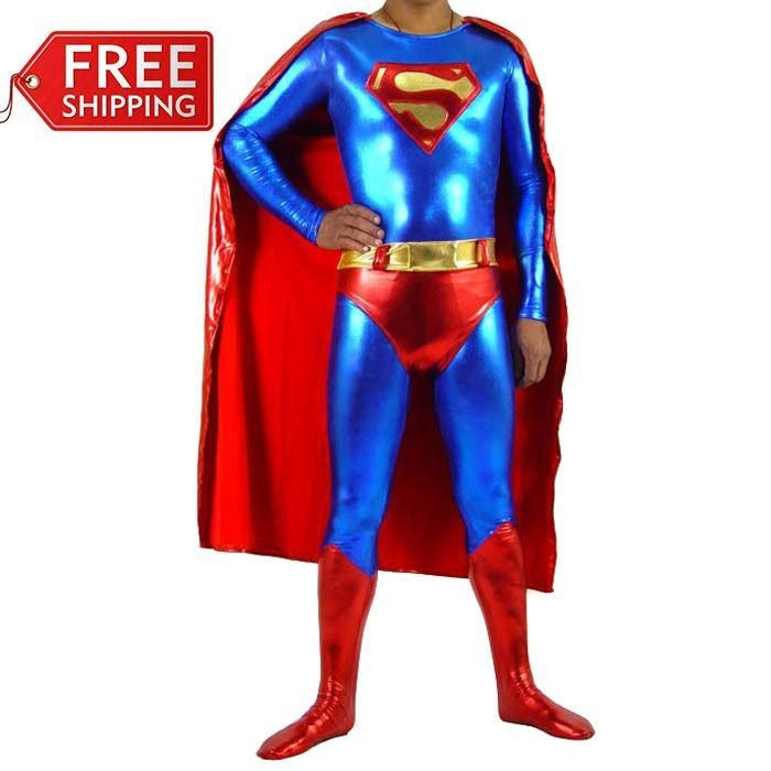 Best 25 Superhero Costumes For Men Ideas On Pinterest With Pictures