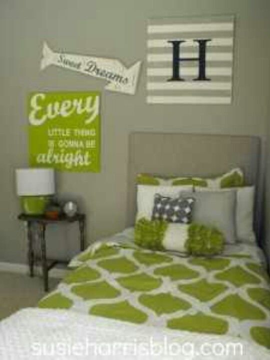 Best 17 Best Images About Bed Room Ideas On Pinterest Grey With Pictures