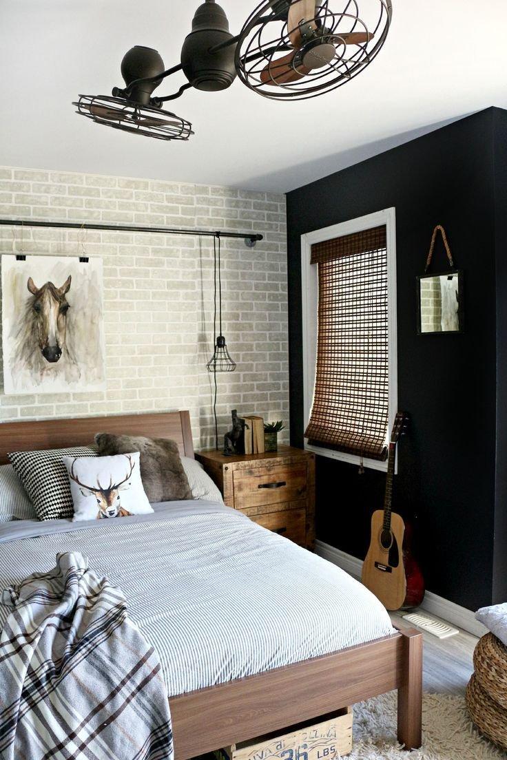 Best 20 T**N Bedroom Makeover Ideas On Pinterest Room With Pictures