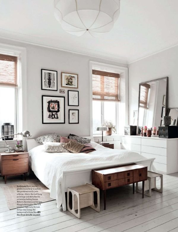 Best 17 Best Ideas About Natural Bedroom On Pinterest Nature With Pictures