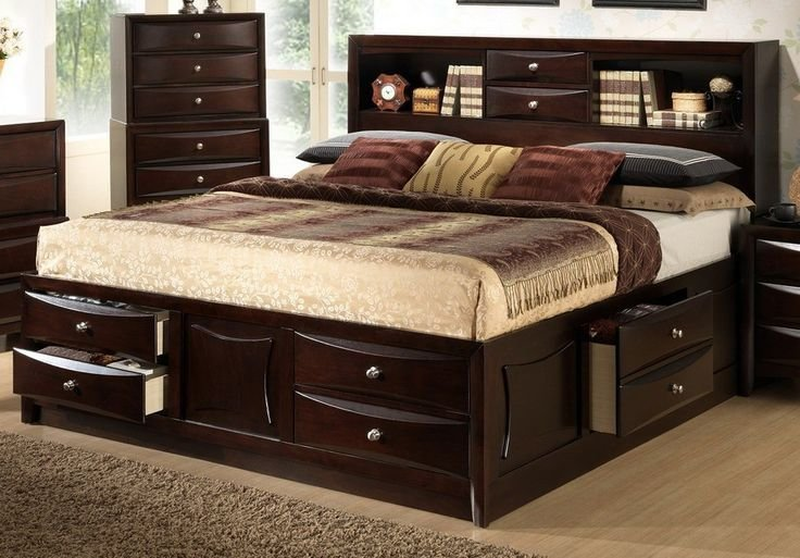 Best 17 Best Images About Sam Levitz Furniture On Pinterest With Pictures