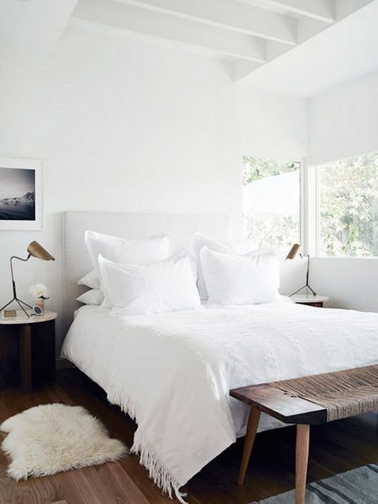 Best 20 Peaceful Bedroom Ideas On Pinterest Window With Pictures