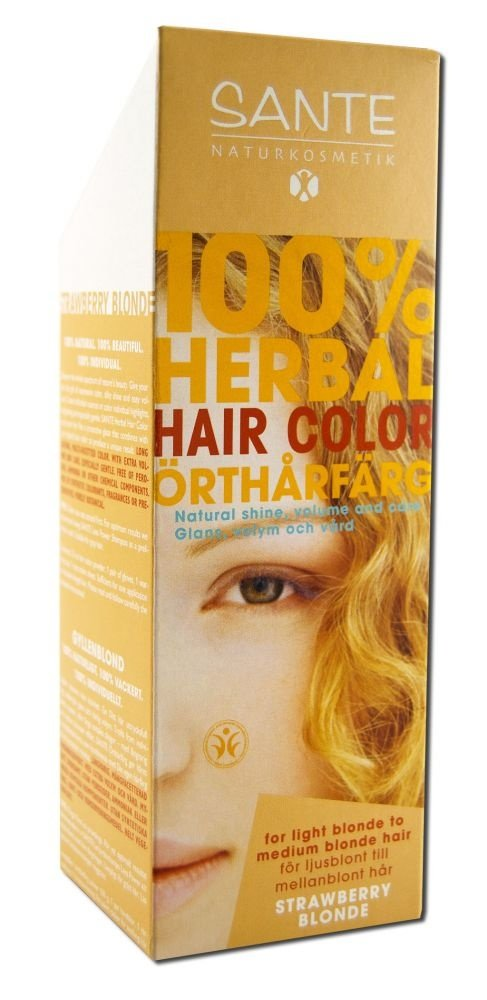 Free 1000 Images About Blonde Hair Color On Pinterest Henna Wallpaper