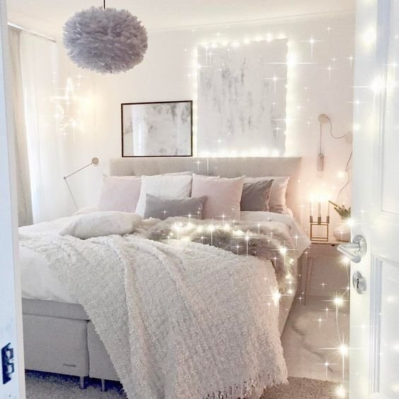 Best 25 Best Ideas About Cute Apartment Decor On Pinterest With Pictures