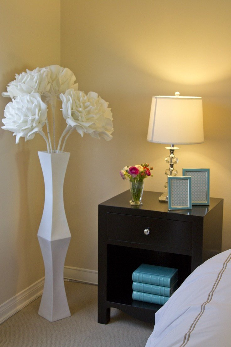 Best 27 Best Images About Vase Decor On Pinterest The Two With Pictures
