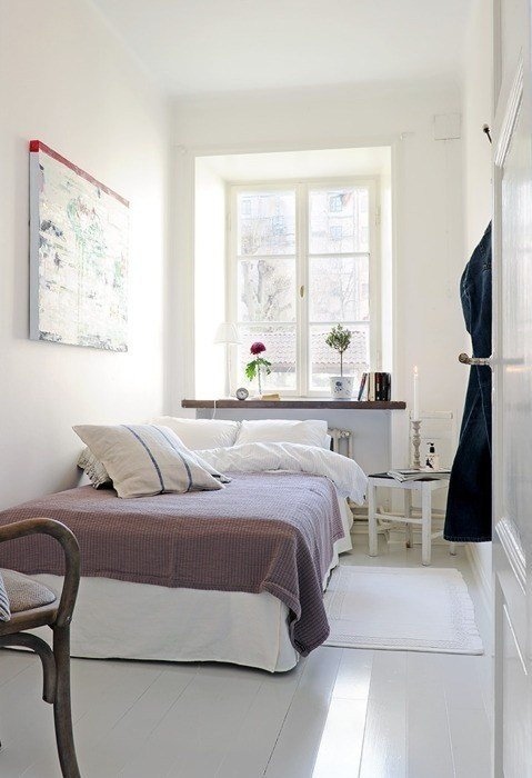 Best Really Small Bedroom Design Bedroom Design Ideas With Pictures