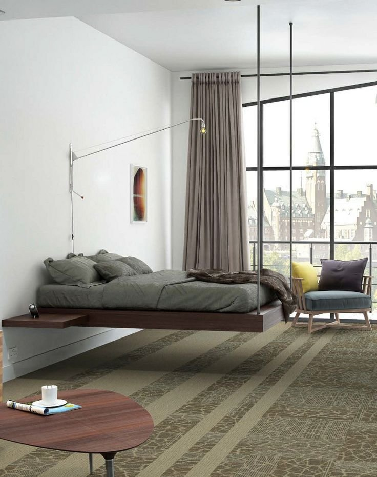 Best 25 Best Ideas About Suspended Bed On Pinterest Hanging With Pictures