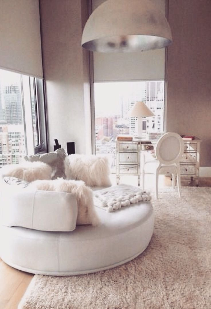 Best 1000 Ideas About Bedroom Chair On Pinterest Chairs With Pictures