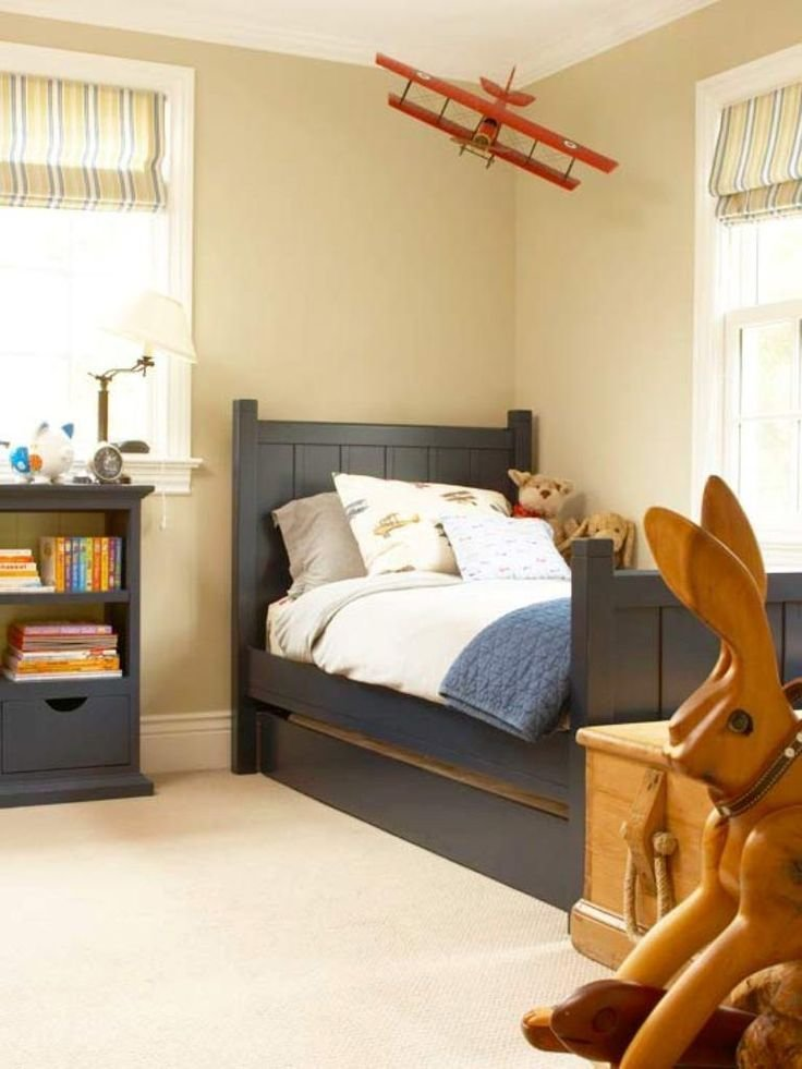Best 17 Best Ideas About Toddler Boy Bedrooms On Pinterest With Pictures
