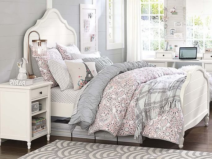 Best 20 Paisley Bedroom Ideas On Pinterest With Pictures