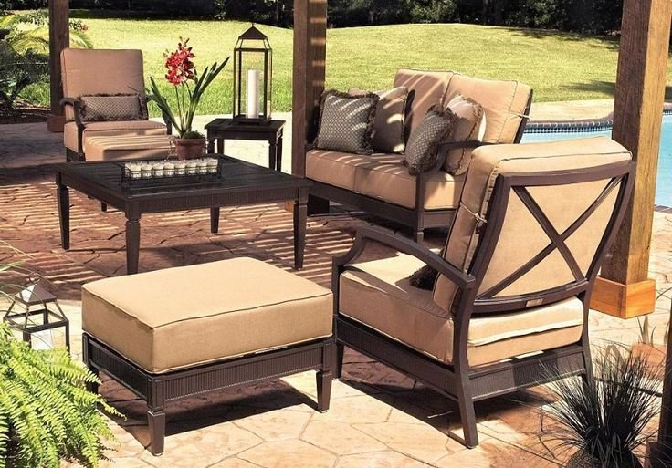 Best 12 Best Images About Broyhill Outdoor Furniture On With Pictures