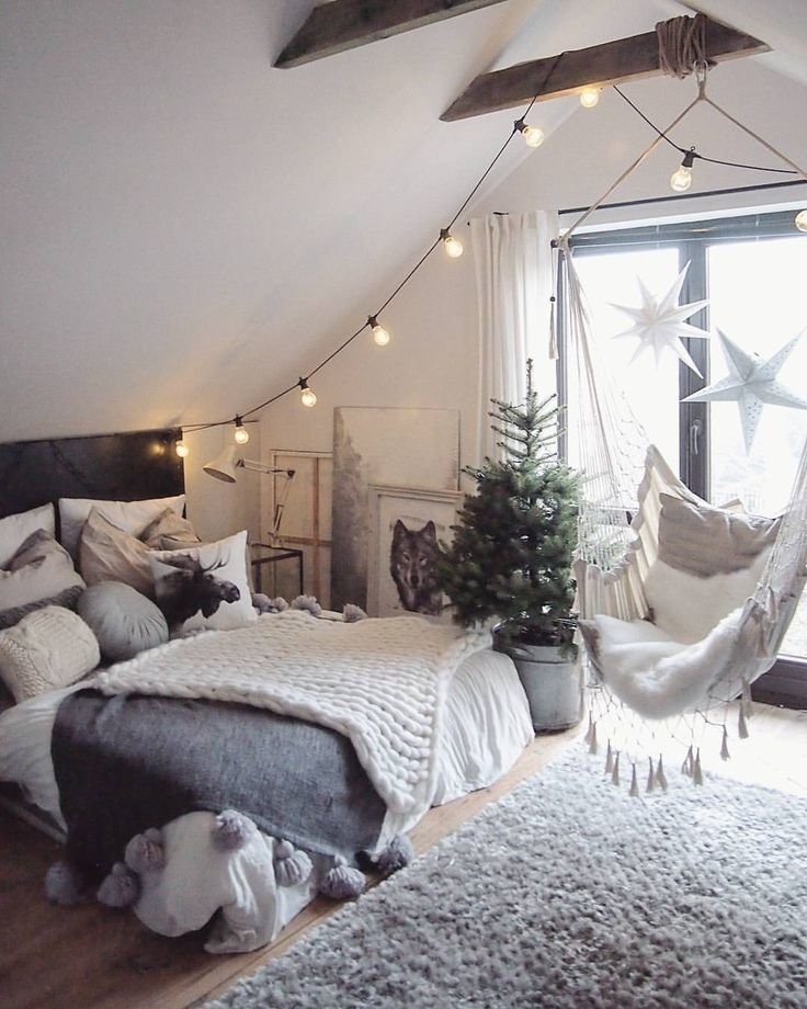 Best 25 Best Ideas About Bedroom Inspo On Pinterest With Pictures