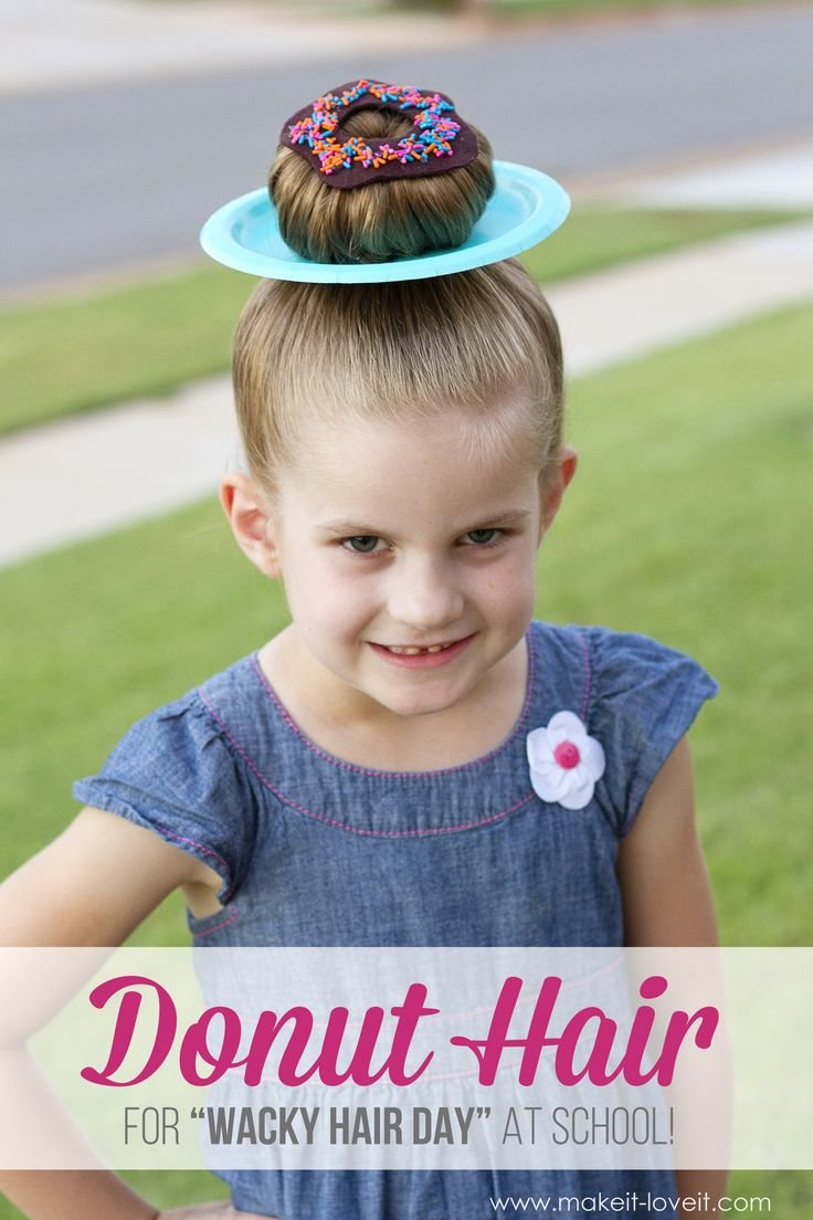 Free 25 Best Ideas About Wacky Tacky Day On Pinterest Make A Wallpaper