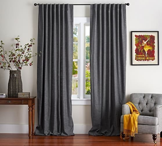 Best 1000 Ideas About Gray Curtains On Pinterest Master Bedroom Design Gray Rooms And Bedroom Designs With Pictures
