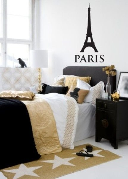 Best 1000 Ideas About Black Gold Bedroom On Pinterest Black With Pictures