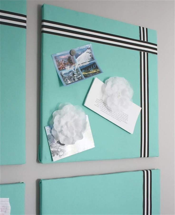 Best Cork Board Headboard Bulletin Boards For Headboards For With Pictures