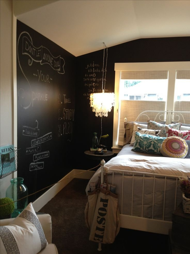 Best 25 Best Ideas About Chalkboard Paint Walls On Pinterest With Pictures