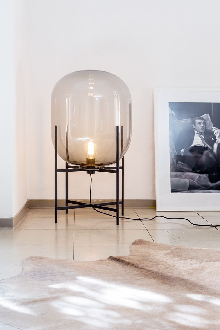 Best 17 Best Ideas About Cool Lamps On Pinterest Scandinavian With Pictures
