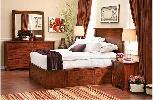 Best Madagascar Bedding Furniture Row Home Zone Pinterest With Pictures