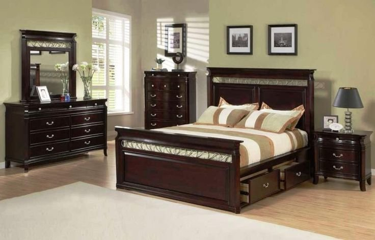 Best 1000 Ideas About Cheap Queen Bedroom Sets On Pinterest Black And White Design Bedrooms And With Pictures