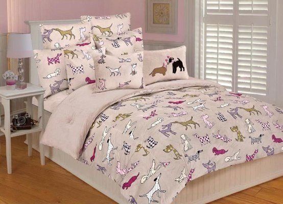 Best 97 Best Images About Kiddos On Pinterest Twin Comforter With Pictures