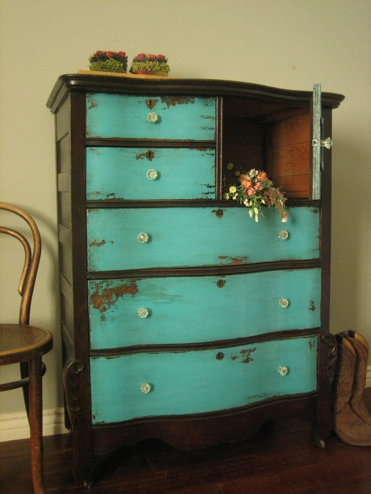 Best 25 Best Ideas About Teal Dresser On Pinterest Teal With Pictures