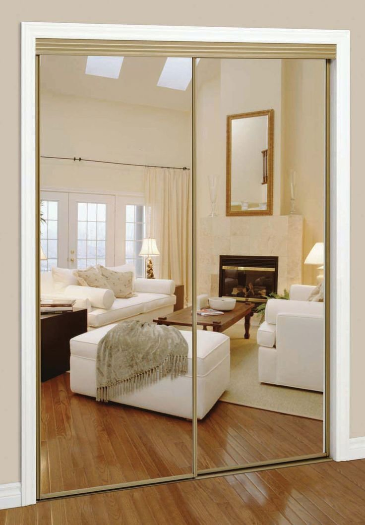 Best 42 Best Images About Distinctive Doors On Pinterest With Pictures