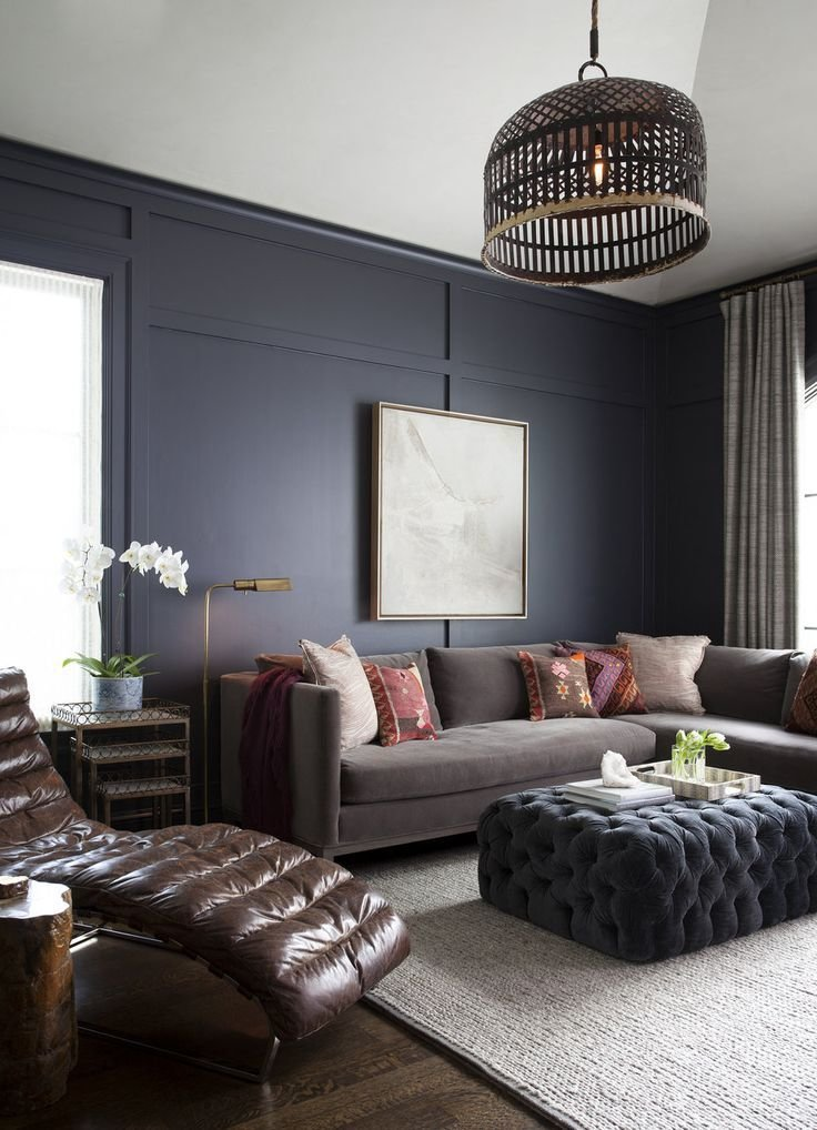 Best 1000 Ideas About Dark Brown Furniture On Pinterest With Pictures
