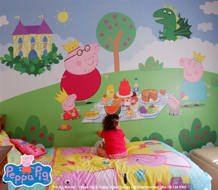 Best 25 Best Ideas About Peppa Pig Baby Alexander On Pinterest With Pictures