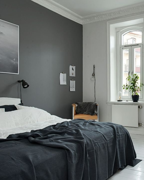 Best 25 Best Ideas About Dark Bedroom Walls On Pinterest With Pictures