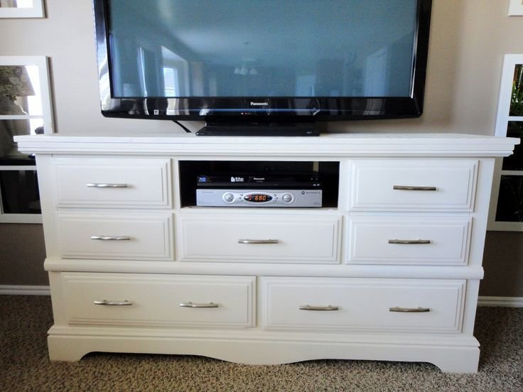 Best 17 Best Images About Dresser Entertainment Center On With Pictures