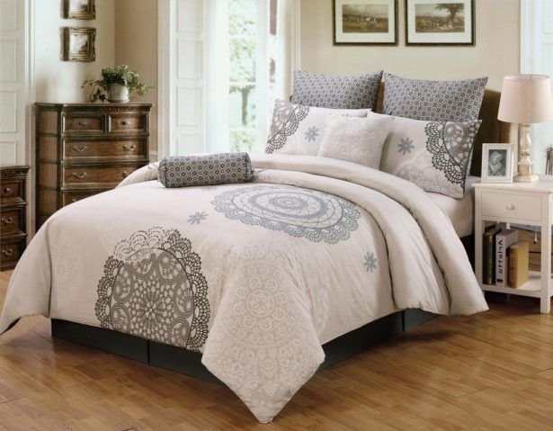 Best The 25 Best Hsn Clearance Ideas On Pinterest Jordan With Pictures