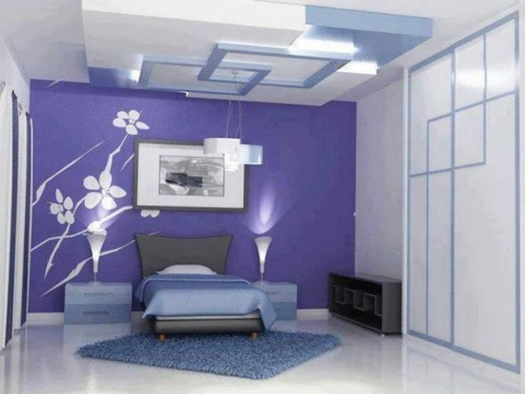 Best 1000 Ideas About Plaster Ceiling Design On Pinterest With Pictures