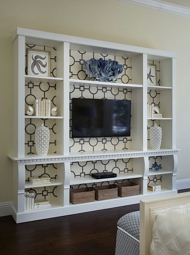 Best 25 Best Ideas About Entertainment Center Decor On With Pictures