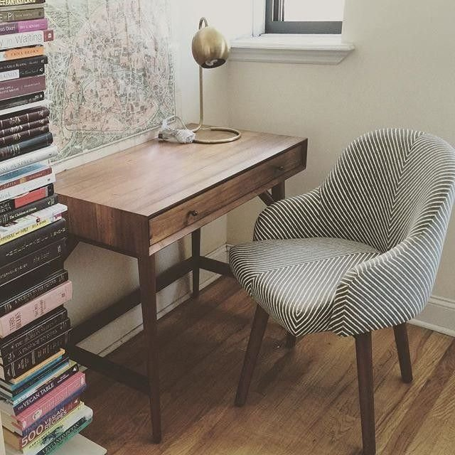 Best 25 Desk Chairs Ideas On Pinterest With Pictures