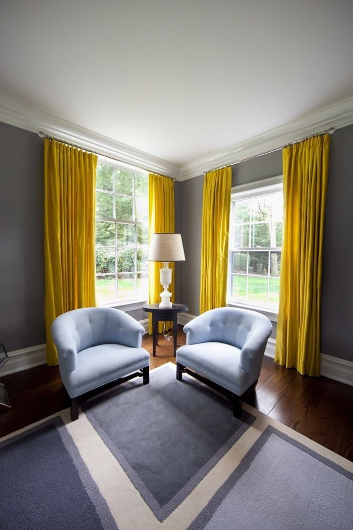 Best Grey And Bright Yellow Home Sweet Home Pinterest With Pictures