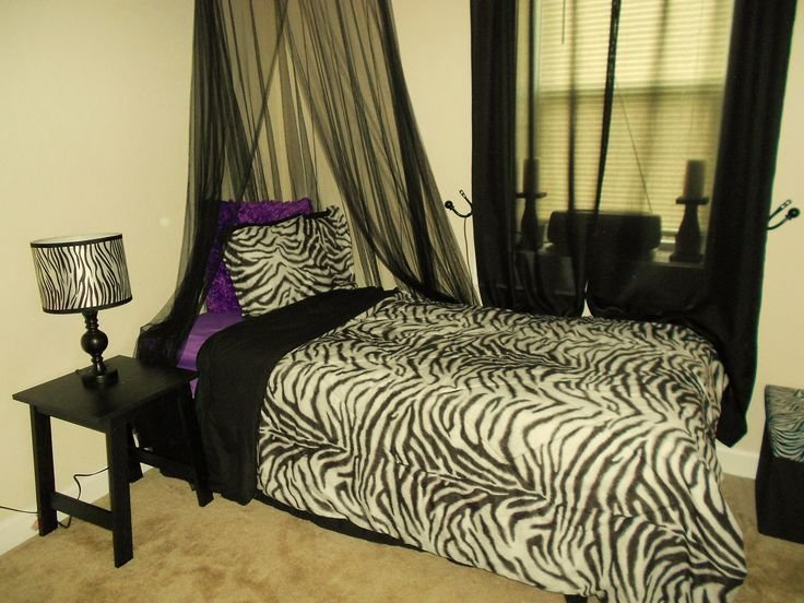 Best 17 Best Ideas About Zebra Bedroom Decorations On Pinterest With Pictures