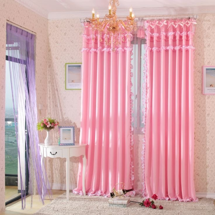 Best 25 Best Ideas About Green Bedroom Curtains On Pinterest With Pictures