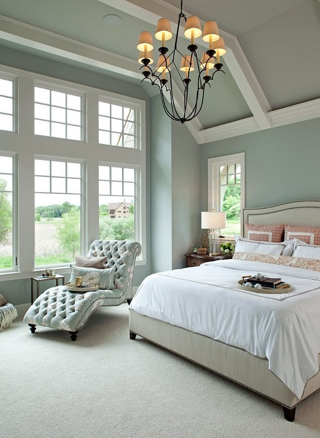 Best 17 Best Ideas About Cottage Paint Colors On Pinterest With Pictures