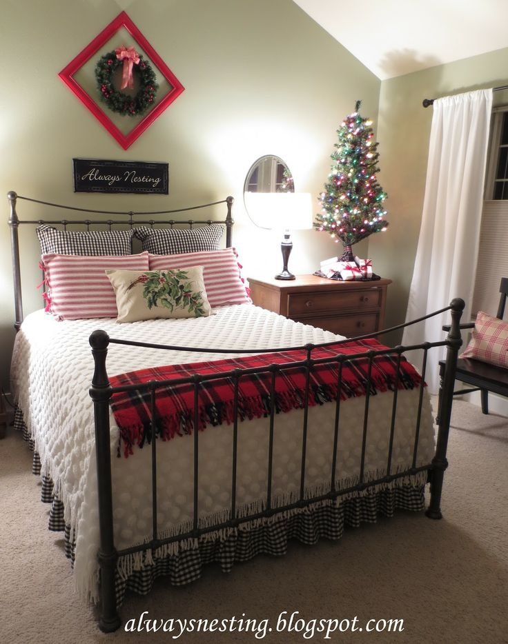 Best 1000 Ideas About Plaid Decor On Pinterest Thrift Stores With Pictures
