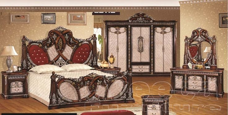 Best Chiniot Furniture Pakistan Bedroom Set Image Ideas For The House Pinterest Bedrooms With Pictures