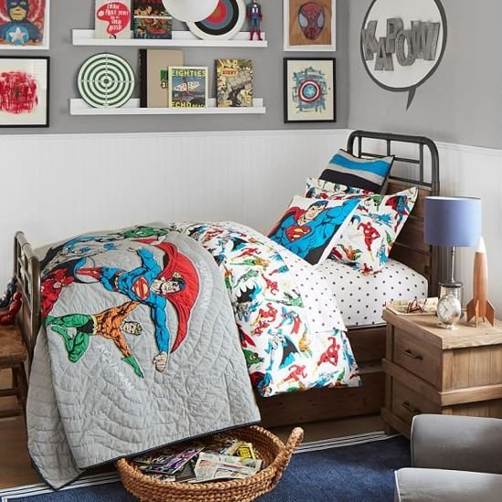 Best 25 Best Ideas About Marvel Bedroom On Pinterest Marvel With Pictures