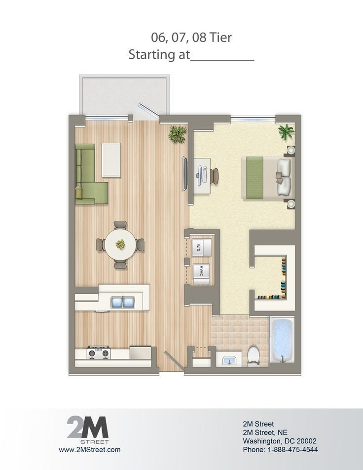 Best 1000 Ideas About Condo Floor Plans On Pinterest Condos With Pictures