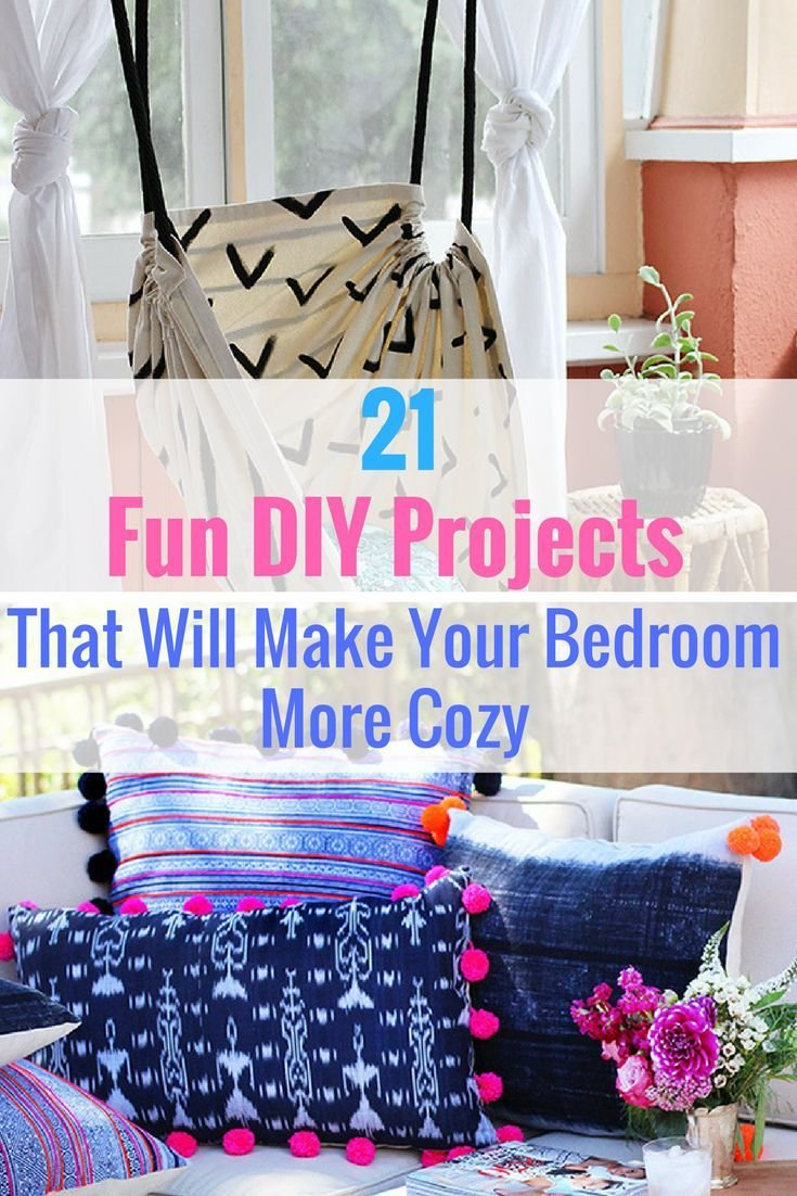 Best 25 Diy Room Decor Tumblr Ideas On Pinterest Tumblr With Pictures